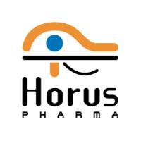 Horus Pharma Linkedin