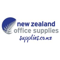 New Zealand Office Supplies Linkedin