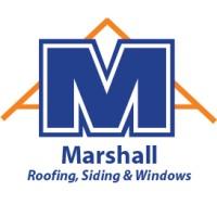 Marshall Roofing Siding Amp Windows Company Linkedin