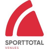 Sporttotal Ag