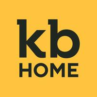 Kb Home Linkedin