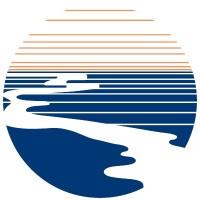 City of Grand Island logo