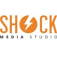 Shock Media Studio | LinkedIn