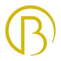 Beleco Design | LinkedIn
