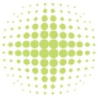 Electric Lighting Agencies Linkedin