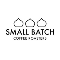 Small Batch Coffee Roasters Linkedin