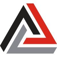 Durbin Industrial Valve, Inc.