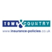 Town And Country Insurance >> Town Country Insurance Services Linkedin