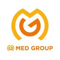 Med Group Omistajat