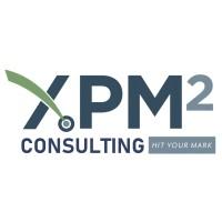 Xpm2 Resume Services Linkedin