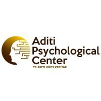 Aditi Psychological Center