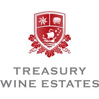 Treasury Wine Estates: Cultura | LinkedIn