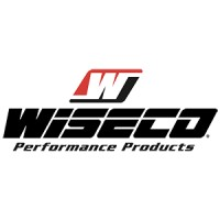 Wiseco Performance Products | LinkedIn