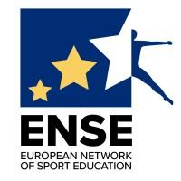 European Network of Sport Education (ENSE)