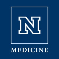 University Of Nevada Reno School Of Medicine Mission Statement Employees And Hiring Linkedin