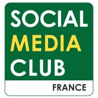 """Résultat de recherche d'images pour """"social media club"""""""