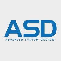 Advanced System Design Linkedin
