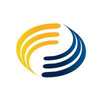 Exchange Bank Of Canada Linkedin
