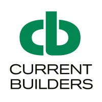 Image result for current builders