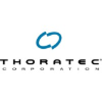 Thoratec logo