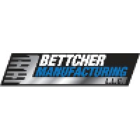 Bettcher Manufacturing logo