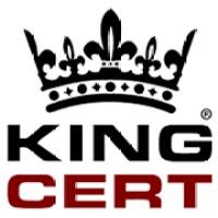 KingCert | LinkedIn