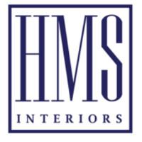 HMS Interiors logo