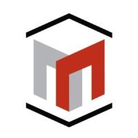 The Management Trust logo