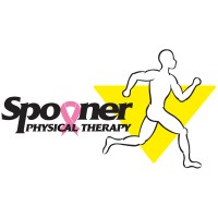 Spooner Physical Therapy Linkedin