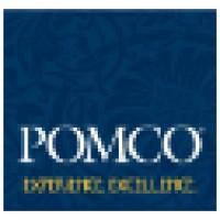 POMCO logo