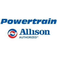 powertrain products ltd linkedin powertrain products ltd linkedin