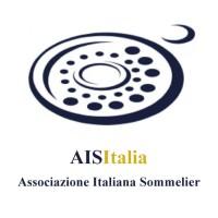 Risultato immagini per associazione italiana sommeliers