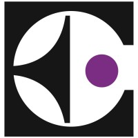 Exotic Metals Forming logo