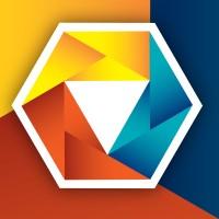 GEM Plumbing & Heating Services logo