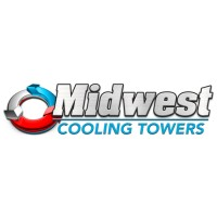 Midwest Cooling Towers Inc Linkedin