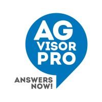 Agvisorpro Answers Now Linkedin