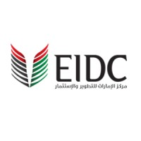 Emirates investment and development corporation ciic china infrastructure investment corp