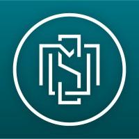 MeyerUnkovic&Scott logo
