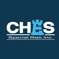 CHES Special Risk Inc. | LinkedIn