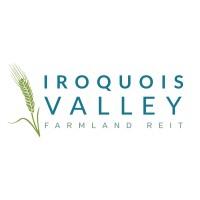 Iroquois Valley Farmland Reit Linkedin