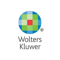 Image result for wolters kluwer address""