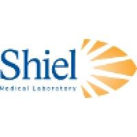Shiel Medical Laboratories logo