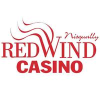 Red wind casino phone number casino novelties