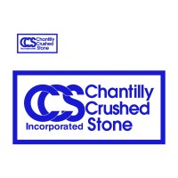 Chantilly Crushed Stone Inc Linkedin