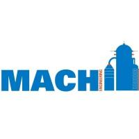 MACH Engineering, LLC