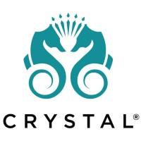 crystal cruise casino employment