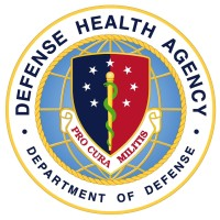 Defense Health Agency Linkedin