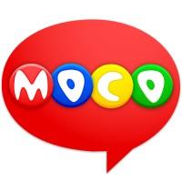 www mocospace com chat en espanol