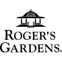 Roger 39 S Gardens Linkedin
