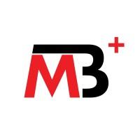 Megabet sports betting online empire dog betting types